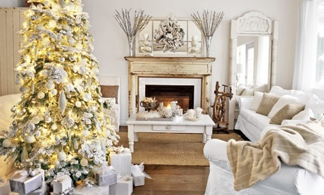 staged_for-christmas-home